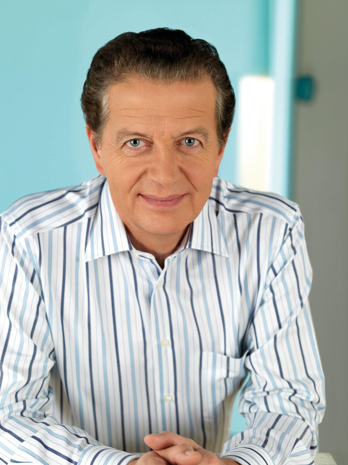 Dominique Perben