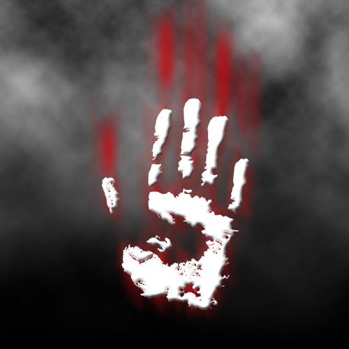 sang contaminé