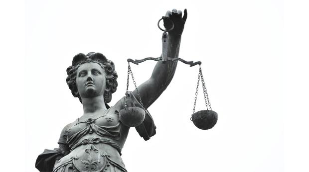 """Résultat de recherche d'images pour """"balance justice"""""""